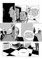 Divided : Capítulo 1 página 31