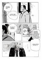 Divided : Capítulo 1 página 32