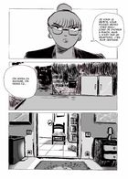 Divided : Chapitre 1 page 33
