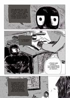Divided : Chapitre 1 page 34