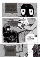 Divided : Capítulo 1 página 34