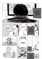 Divided : Capítulo 1 página 35