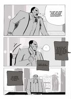 Divided : Capítulo 1 página 36