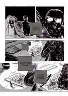 Divided : Capítulo 1 página 37