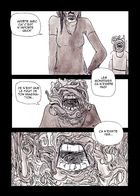 Divided : Capítulo 1 página 40