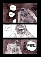 Divided : Chapitre 1 page 42