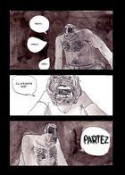 Divided : Capítulo 1 página 42