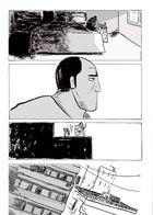 Divided : Capítulo 1 página 45