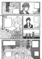 Cupidon Boy : Capítulo 1 página 12