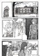 Cupidon Boy : Capítulo 1 página 13