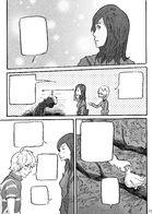 Cupidon Boy : Capítulo 1 página 14