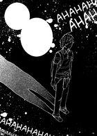 Cupidon Boy : Capítulo 1 página 17