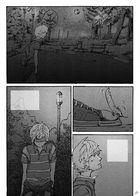 Cupidon Boy : Capítulo 1 página 18