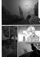 Cupidon Boy : Capítulo 1 página 19