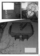 Cupidon Boy : Capítulo 1 página 20
