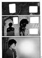 Cupidon Boy : Capítulo 1 página 22