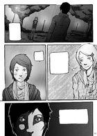 Cupidon Boy : Capítulo 1 página 23