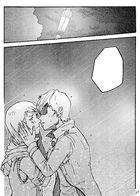 Cupidon Boy : Capítulo 1 página 24