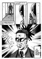La invencible profesora : Capítulo 4 página 4
