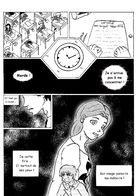 Love is Blind : Глава 1 страница 10