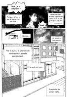 Love is Blind : チャプター 1 ページ 15