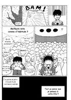 Love is Blind : Глава 1 страница 16