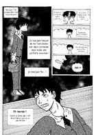 Love is Blind : Глава 1 страница 19