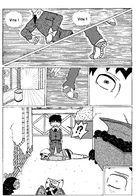 Love is Blind : Глава 1 страница 20