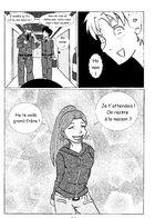 Love is Blind : Глава 1 страница 25