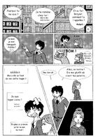 Love is Blind : Глава 1 страница 26