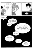 Love is Blind : Глава 1 страница 27