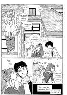Love is Blind : Глава 1 страница 28