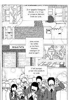 Love is Blind : Глава 1 страница 2