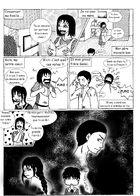 Love is Blind : Глава 1 страница 3