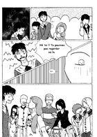 Love is Blind : Глава 1 страница 5