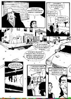 New Ideas  : Глава 25 страница 62