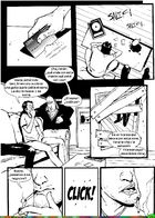 New Ideas  : Глава 25 страница 66
