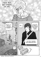Cupidon Boy : Chapitre 1 page 5