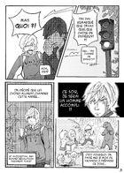 Cupidon Boy : Chapitre 1 page 7