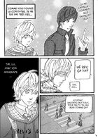 Cupidon Boy : Chapitre 1 page 9