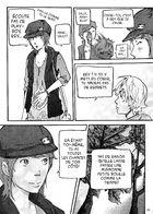 Cupidon Boy : Chapitre 1 page 12