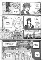 Cupidon Boy : Chapitre 1 page 13