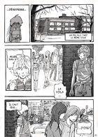 Cupidon Boy : Chapitre 1 page 14