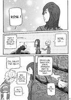 Cupidon Boy : Chapitre 1 page 15