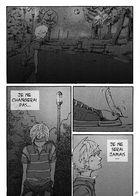 Cupidon Boy : Chapitre 1 page 19