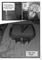 Cupidon Boy : Chapitre 1 page 21