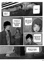 Cupidon Boy : Chapitre 1 page 22