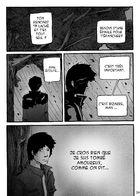Cupidon Boy : Chapitre 1 page 23