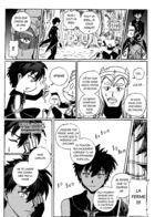 Etriova : Chapitre 6 page 16