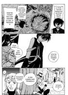 Etriova : Chapitre 6 page 17